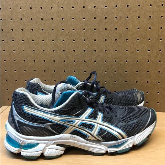 pas cher pour réduction 6aeea bbfed ASICS Gel Cumulus 13 Women's Sneaker size 9.5